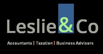 Leslie & Co